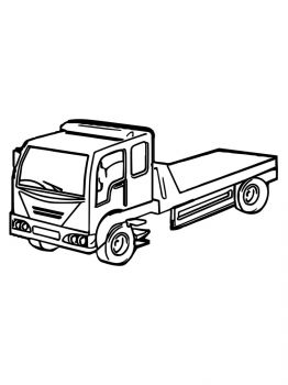 Tow-Truck-coloring-pages-11