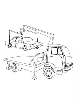 Tow-Truck-coloring-pages-12