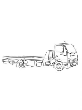 Tow-Truck-coloring-pages-13