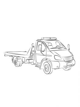 Tow-Truck-coloring-pages-14