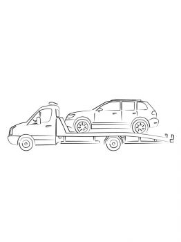Tow-Truck-coloring-pages-15