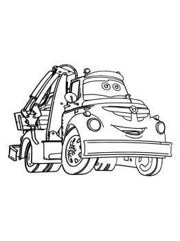 Tow-Truck-coloring-pages-4