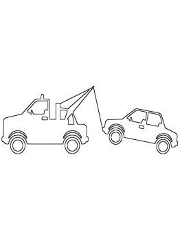 Tow-Truck-coloring-pages-6