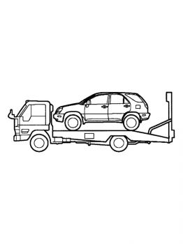 Tow-Truck-coloring-pages-7