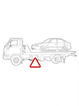 Tow-Truck-coloring-pages-8