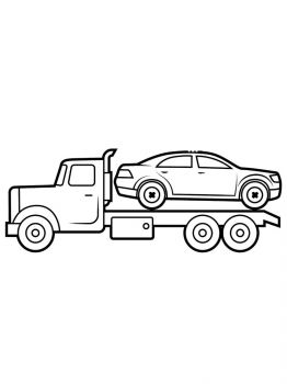 Tow-Truck-coloring-pages-9