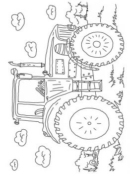Tractor-coloring-pages-10