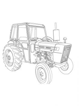Tractor-coloring-pages-11