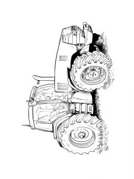 Tractor-coloring-pages-12