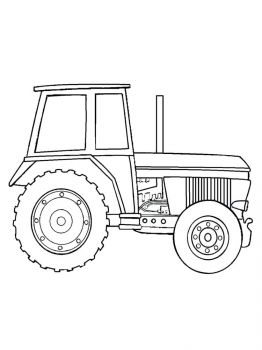 Tractor-coloring-pages-13
