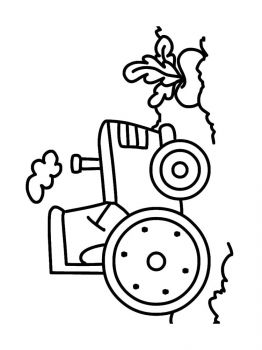Tractor-coloring-pages-14