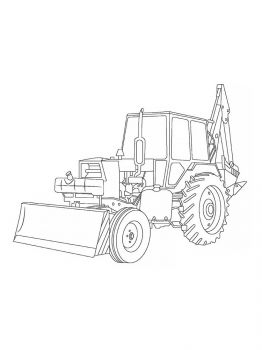 Tractor-coloring-pages-15
