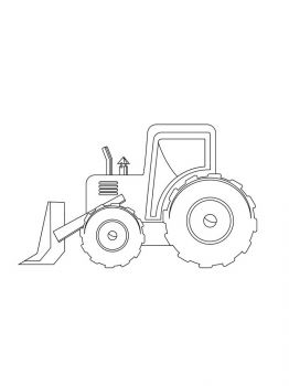 Tractor-coloring-pages-17