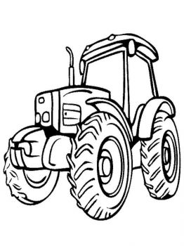 Tractor-coloring-pages-18