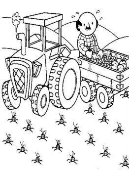 Tractor-coloring-pages-19