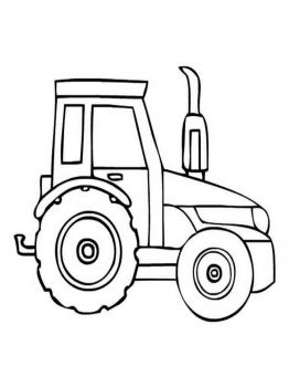 Tractor-coloring-pages-20