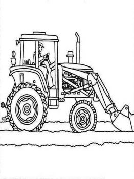 Tractor-coloring-pages-22