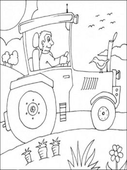 Tractor-coloring-pages-24