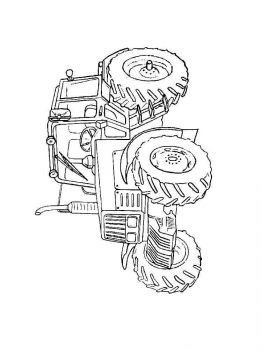 Tractor-coloring-pages-25