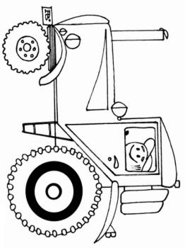 Tractor-coloring-pages-26