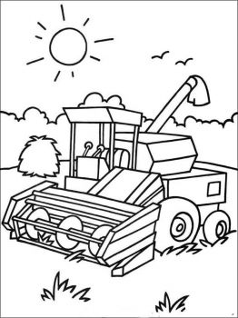 Tractor-coloring-pages-27