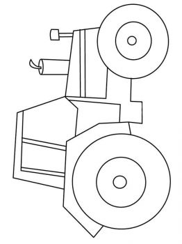 Tractor-coloring-pages-28