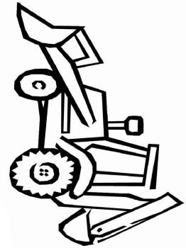 Tractor-coloring-pages-29