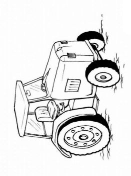Tractor-coloring-pages-30