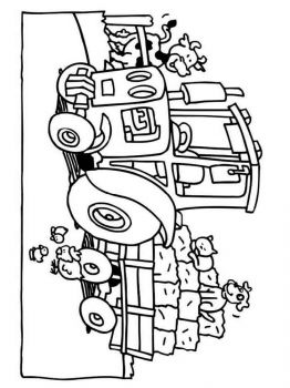 Tractor-coloring-pages-32