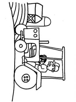 Tractor-coloring-pages-33