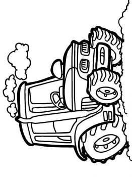 Tractor-coloring-pages-34