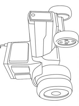Tractor-coloring-pages-36