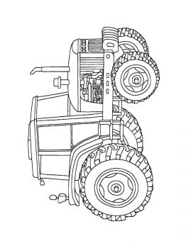 Tractor-coloring-pages-4