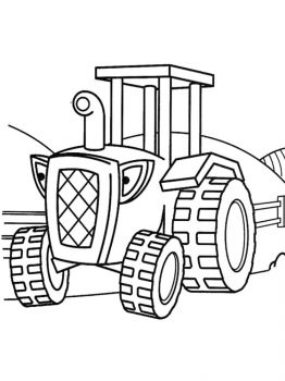 Tractor-coloring-pages-7