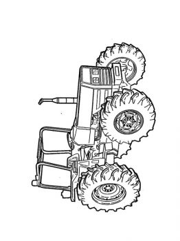 Tractor-coloring-pages-8