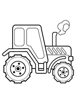 Tractor-coloring-pages-9