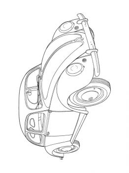 Volkswagen-coloring-pages-1