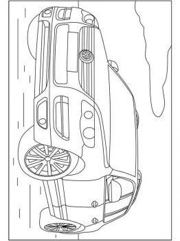Volkswagen-coloring-pages-10