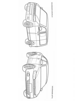 Volkswagen-coloring-pages-11
