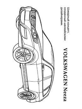 Volkswagen-coloring-pages-13