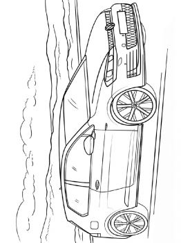 Volkswagen-coloring-pages-16