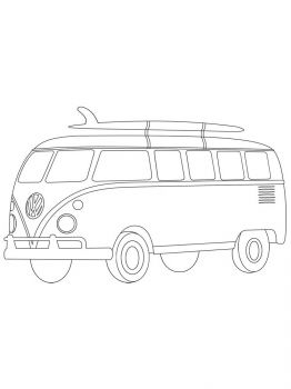 Volkswagen-coloring-pages-17