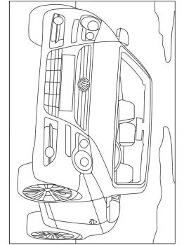 Volkswagen-coloring-pages-18