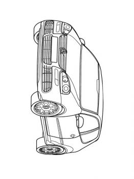 Volkswagen-coloring-pages-20