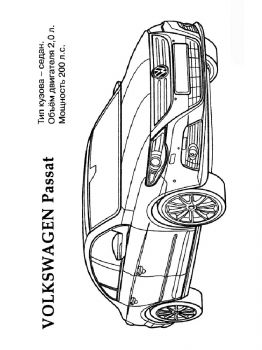 Volkswagen-coloring-pages-4