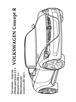 Volkswagen-coloring-pages-6