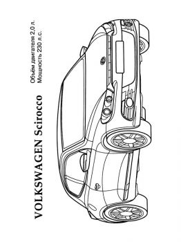 Volkswagen-coloring-pages-7