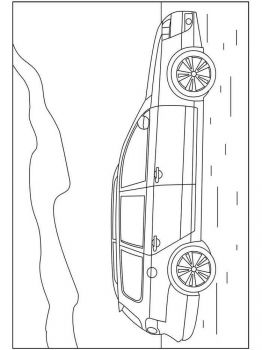 Volkswagen-coloring-pages-8