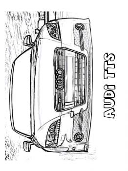 audi-coloring-pages-1