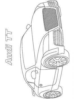 audi-coloring-pages-10